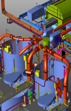Cadworx_smart_3d_Overall_Piping_5