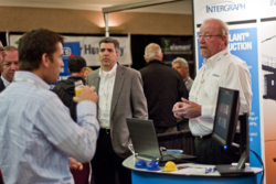 Advanced Work Packaging Conference 2014