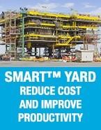 Smart_yard_reduce_cost_imrpove_productivity