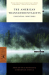 Ralph Waldo Emerson: The American Transcendentalists: Essential Writings (Modern Library Classics)