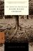 Ralph Waldo Emerson: The Essential Writings of Ralph Waldo Emerson (Modern Library Classics)
