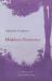 Malinda Cramer: Malinda Cramer's Hidden Harmony