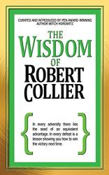 Mitch Horowitz: The Wisdom of Robert Collier