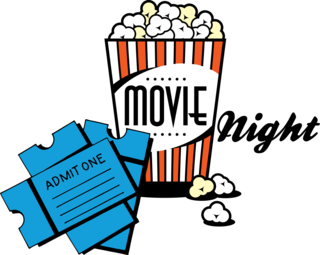 Movie-night-popcorn-clipart-4TbRqEaTg
