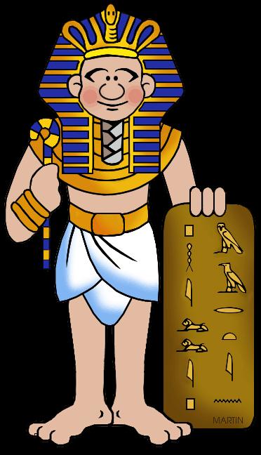Egypt_king
