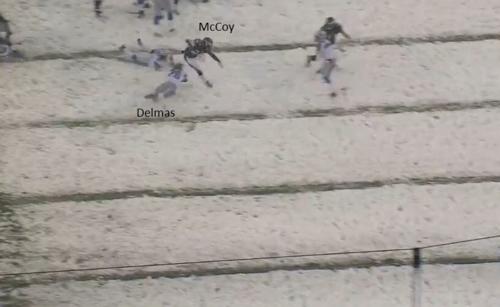 McCoy-40-7
