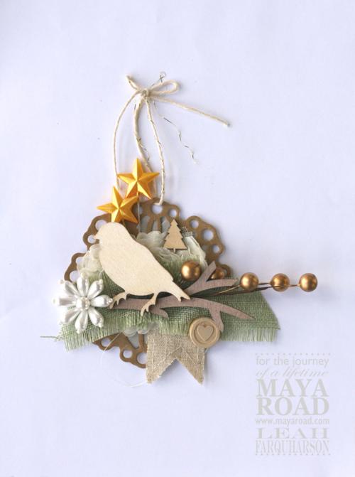 L_farquharson_ornament