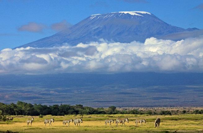 4-mount-kilimanjaro-tanzania