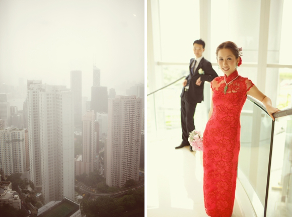 Wedding Dresses From Hoong Kong 110