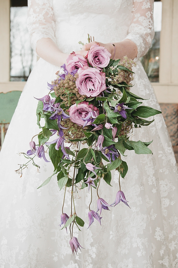 Vintage Wedding Flowers Newcastle : Original vintage wedding dresses in newcastle by at no