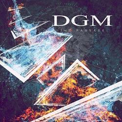 DGM -