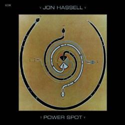 Jon Hassell -
