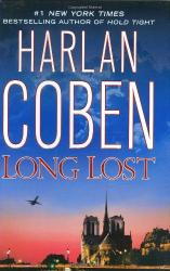 Harlan Coben: Long Lost