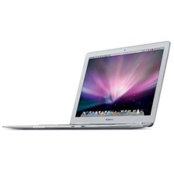 : Apple MacBook Air 2.13GHz 13.3インチ MC234J/A