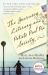 Mary Ann Shaffer: The Guernsey Literary and Potato Peel Pie Society: A Novel