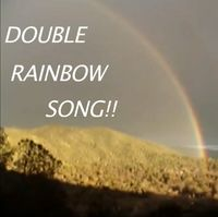 The Gregory Brothers - Double Rainbow Song