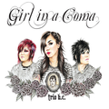 Girl in a Coma - BB