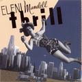 Eleni Mandell - Pauline