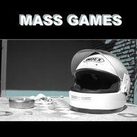 Mass Games - Zone B
