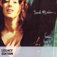 Sarah McLachlan - Possession