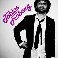 Tobias Froberg - Blissful