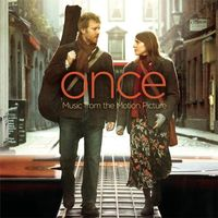 Marketa Irglova and Glen Hansard - If You Want Me (Album Version)