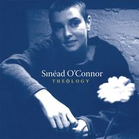 Sinéad O'Connor - Whomsoever Dwells [London Sessions]