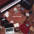 Bayard Russell - Living At My Moms
