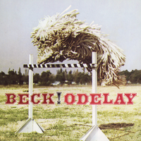 Beck - Sissyneck