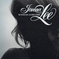 Jonna Lee - Autumn Song