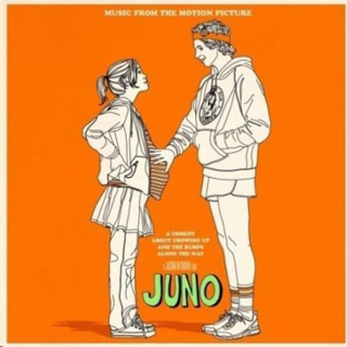 Michael Cera and Ellen Page - Anyone Else But You