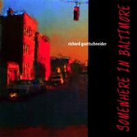 Richard Gsottschneider & Nicky Click - Dreams Of A Dreamer