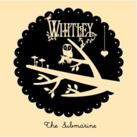 Whitley - I Remember
