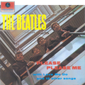 The Beatles - Anna