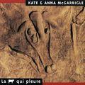 Kate and Anna McGarrigle - Petites Boites