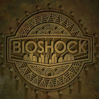 Garry Schyman - Bioshock Main Theme (The Ocean on His Shoulders)