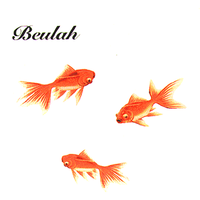 Beulah - Silver Lining
