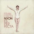 Francisco Nixon - Banderas Rojas