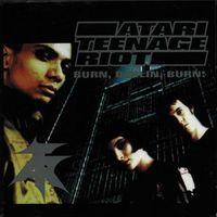 Atari Teenage Riot - Atari Teenage Riot