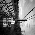 Frank Black and the Catholics - Black Letter Day