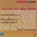 Bill Evans Trio - Night and Day
