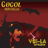 Gogol Bordello - Start Wearing Purple