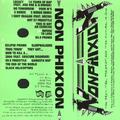 Non Phixion vs Arsonists - 14 Years Of Rap