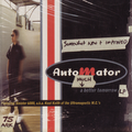 Automator -  King Of NY