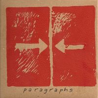 Paragraphs - Let's Meet Halfway (And Fall Apart)