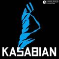 Kasabian - Reason Is Treason (remix)