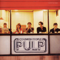 Pulp - Common People (LP Version)