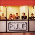 Pulp - Common People (LP Version)