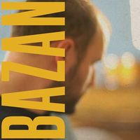 David Bazan - When We Fell