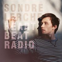 Sondre Lerche - Good Luck